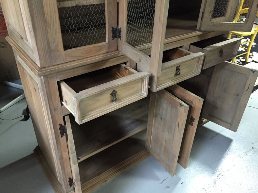 Wire Cabinet Doors Ivoiregion