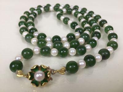 Fine Jewelry, Loose Gemstones And Furs Sale