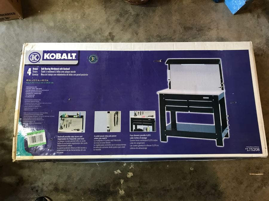 production benches global kobalt c blue height at duty work bench industrial workbench systems heavy adjustable