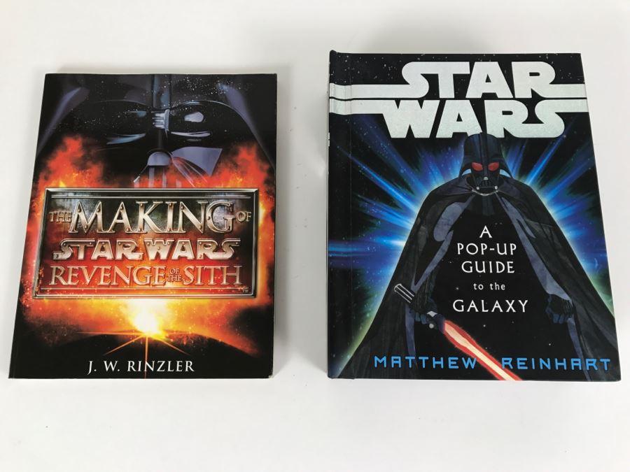 Read book] star wars: star wars character description guide.