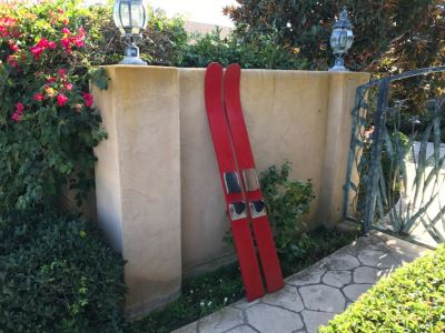 La Jolla Mt Soledad Moving Estate Sale