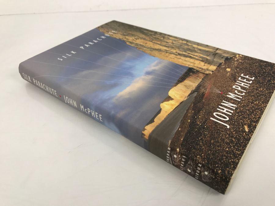 Philip Larkin Essays | GradeSaver