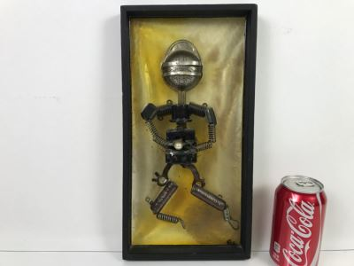 Combined Online Auction Featuring MCM, 18k Gold, Tiffany Studio, Royal Doulton, Sterling And More