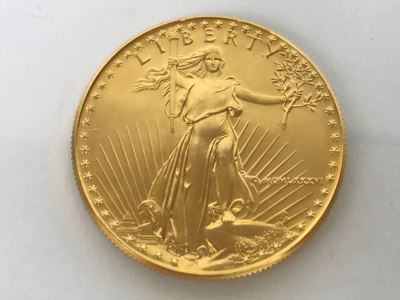 Combined Online Estate Sale With Gold Coins, Fine Jewelry, Artwork, Furniture, Collectibles And More