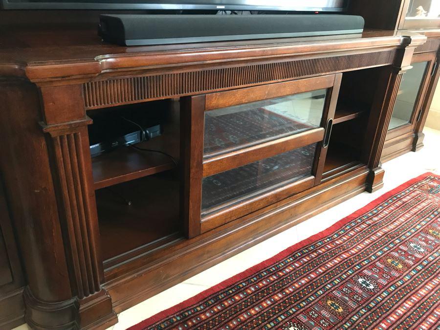 John Elway Collection Bett Furniture Design