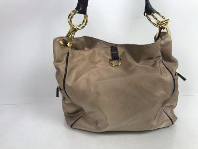 JPK Paris 75 Purse Handbag