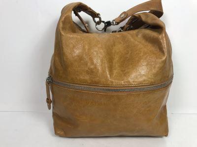 The Original Hobo Leather Handbag
