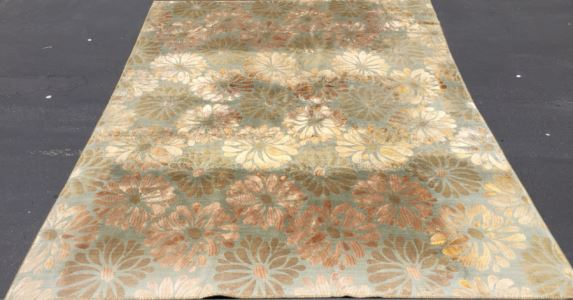 Loloi Rugs Ambrose Collection Area Rug 12'8' X 9'10'