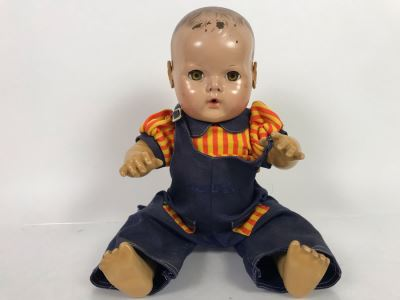 Collectible Vintage 'Dy Dee Baby' Doll