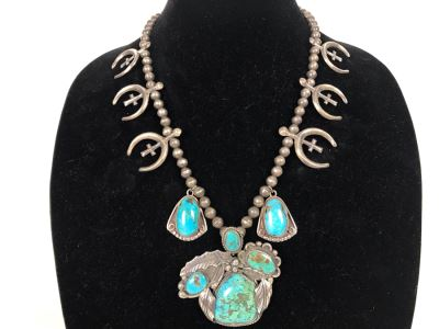 Combined Online Estate Sale Featuring Fine Jewelry, Designer Clothing, Furniture And More