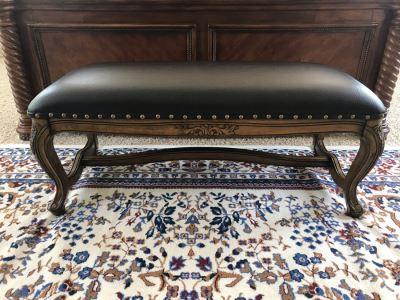 Carlsbad Estate Online Auction