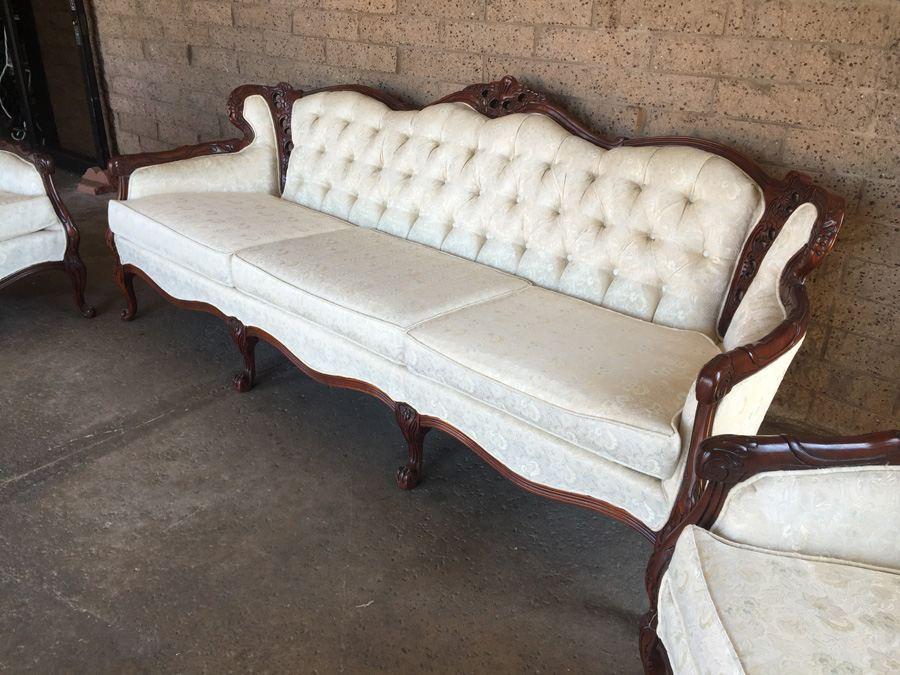reproduction victorian sofa Farmersagentartruizcom : 6833 dwlp from farmersagentartruiz.com size 900 x 675 jpeg 149kB