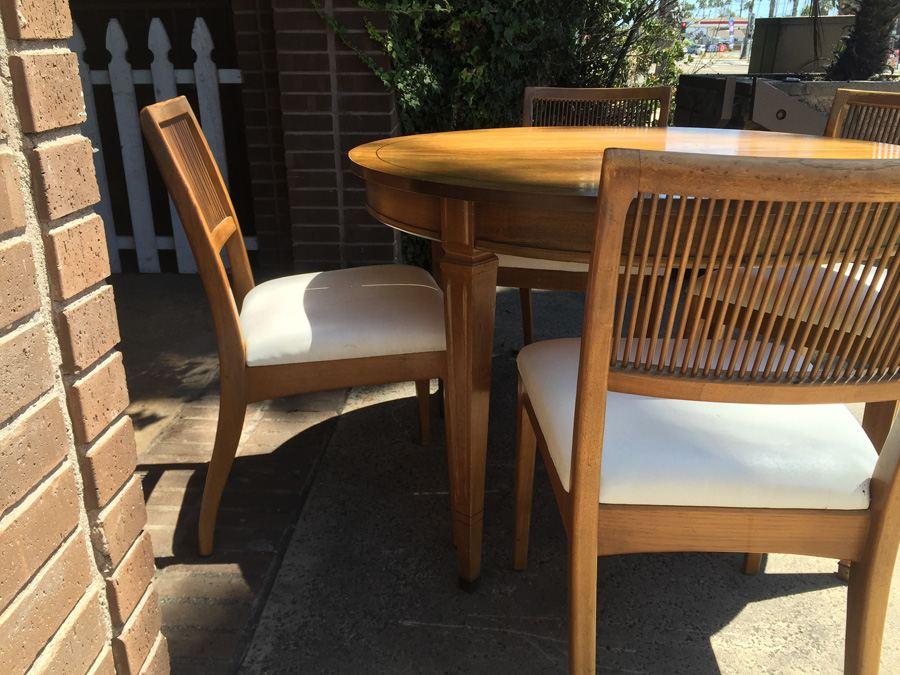 bernhardt furniture lenoir nc