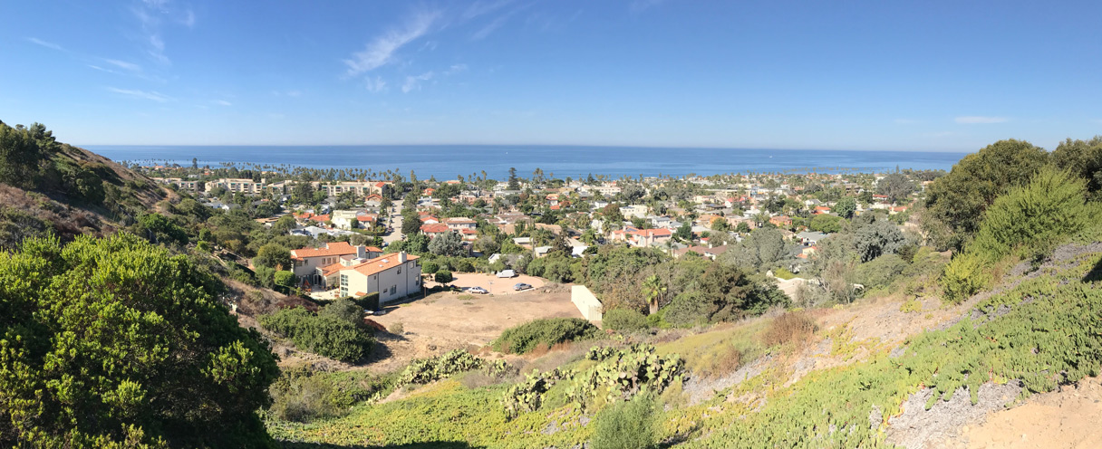 La Jolla Mt Soledad Moving Estate Sale: Featuring Antique Furniture, Vintage Kids Books, Tools, Baldwin Acrosonic Spinet Piano & More