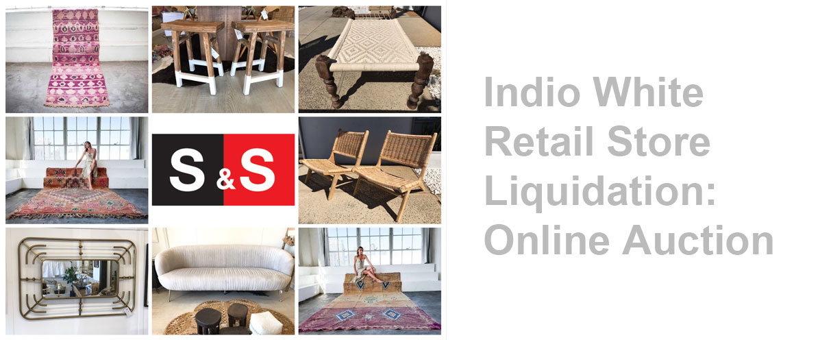 Retail Store Of Talented Southern California Interior Designers: Featuring Moroccan Rugs, Furniture, Home Decor, Jewelry And More